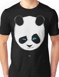 PANDAAAA T-Shirt