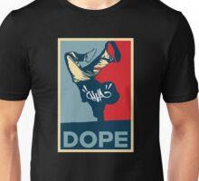 DOPE! Unisex T-Shirt