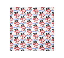 PIRATE BOLD GRAPHIC KIDS COLLECTION Scarf