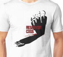 Reservoir Cogs T-Shirt