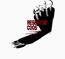Reservoir Cogs Unisex T-Shirt