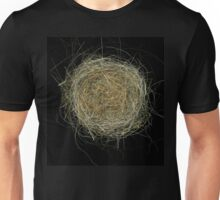 Construction#2 Unisex T-Shirt