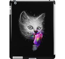 Slurp! iPad Case/Skin