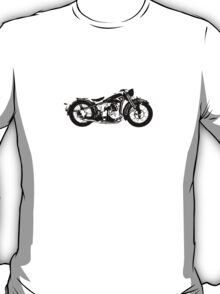 BMW R51 T-Shirt