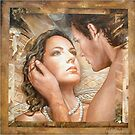 Agape Love by Sinisa Saratlic
