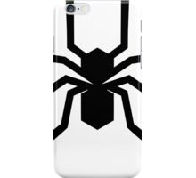 Future Foundation Spider iPhone Case/Skin