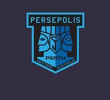 Resist SA Perth Unisex T-Shirt
