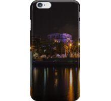 Towards Geelong iPhone Case/Skin