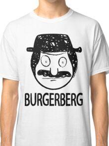 Burgerberg Classic T-Shirt