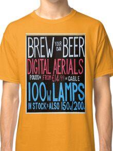 Hardwear Too Classic T-Shirt