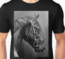 Nero 2 Unisex T-Shirt