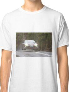 Steve Glenney's Flying GTR Classic T-Shirt