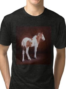 Gypsy promise Tri-blend T-Shirt