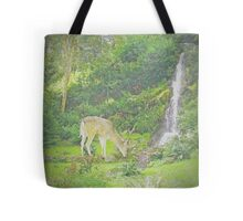 Country Life Tote Bag
