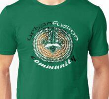 primitive community Unisex T-Shirt