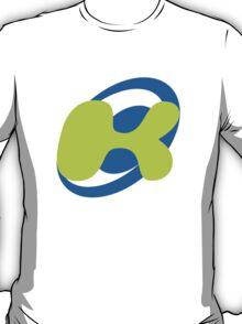Kazaa / KaZaA T-Shirt
