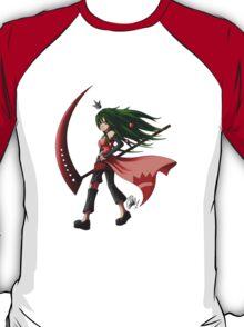 Akira Doll T-Shirt