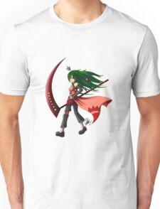 Akira Doll Unisex T-Shirt