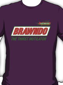 It's got Electrolytes T-Shirt