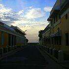 street to sky by pugazhraj