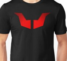 Mazinger Breast Unisex T-Shirt