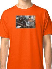 Rainbow Six: Siege Classic T-Shirt