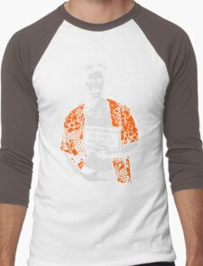 H.I. Men's Baseball ¾ T-Shirt