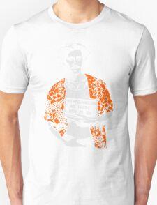 H.I. Unisex T-Shirt