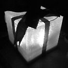 My Little Box2 by Leeannarose