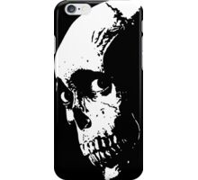 Dead by Dawn iPhone Case/Skin