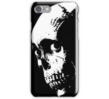 Dead by Dawn iPhone Case/Skin