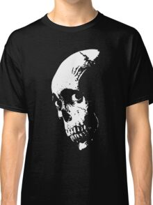Dead by Dawn Classic T-Shirt