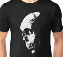 Dead by Dawn Unisex T-Shirt