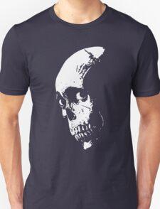 Dead by Dawn Unisex T-Shirt