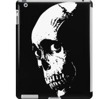 Dead by Dawn iPad Case/Skin