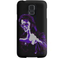 Mister Haff Samsung Galaxy Case/Skin