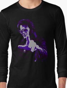 Mister Haff Long Sleeve T-Shirt