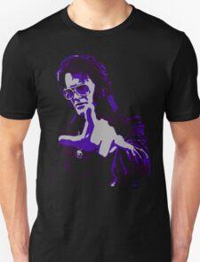 Mister Haff Unisex T-Shirt