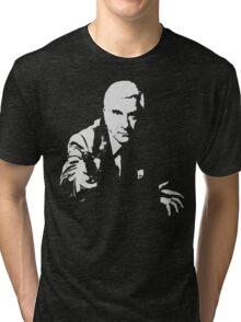 Drebin Tri-blend T-Shirt