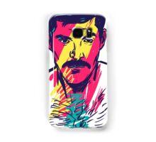Mustache  Samsung Galaxy Case/Skin