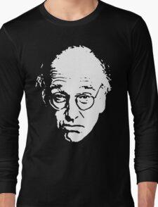LD Long Sleeve T-Shirt