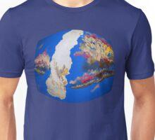 Sonora Sunset Unisex T-Shirt