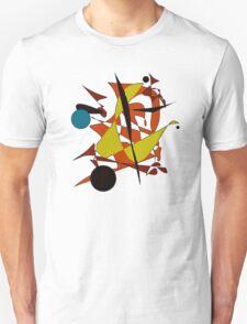 Jumble Sale T-Shirt