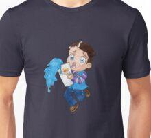 Gas-n-Sip Steve Unisex T-Shirt