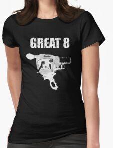 Great 8 T-Shirt