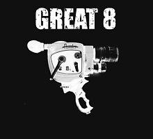 Great 8 Unisex T-Shirt