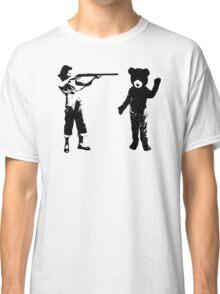 Bear Hunt Classic T-Shirt