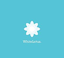 Avatar Brands- The White Lotus by August Designs