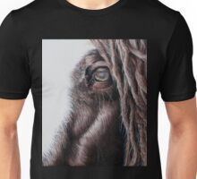 Dreamy-Listowel Fair Unisex T-Shirt