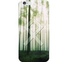 Othala (for Home) full color iPhone Case/Skin